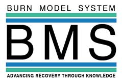 Burn Model System Advancing Recovery Through Knowledge